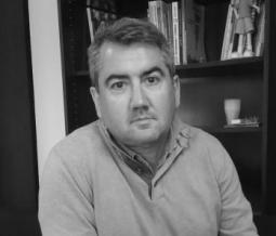 Juan Antonio León