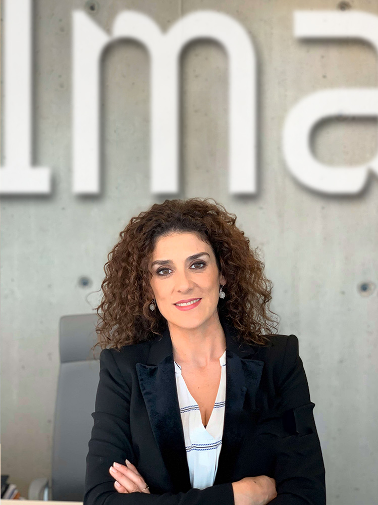 Carmen Tortonda