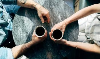 ¡Descubre cómo mejorar la calidad de tus conversaciones!
