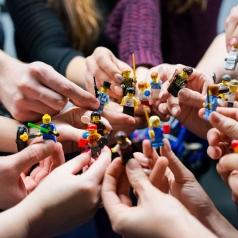 Gestión de las emociones y habilidades de Dirección de equipos para Sector Educación