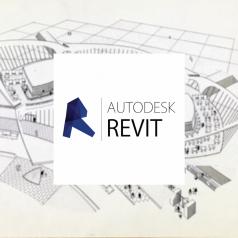 Curso Online de Revit: Maquetación de Planos (40h)