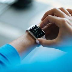 Curso online de claves para la Gestión del Tiempo (15h)