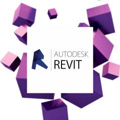 Curso online de Revit: iniciación al diseño 3D (50h)