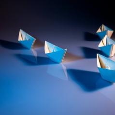 Curso online de Equipos de trabajo y liderazgo (35h)
