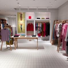 Curso online de Marketing en el punto de venta: Merchandising (40h)