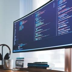 Programación Web con PHP