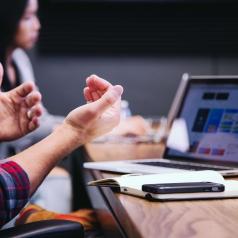Curso online de Técnicas de negociación (30h)