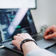 Programación de Páginas Web Javascript y ASP.NET 3.5(80h) para sector Finanzas y Seguros