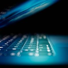 Gestión de la Seguridad Informática en la Empresa (100h) para Sector Turismo, Hostelería y Otros Servicios