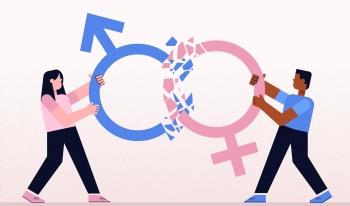 Jornada de Igualdad