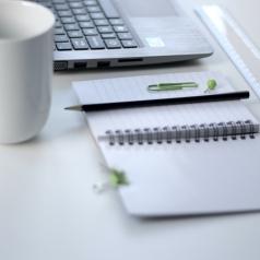 Curso online de Estructura y Administración del pequeño comercio (150h)