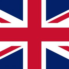 Curso online de Inglés para Hostelería y Turismo (A2 o B1)