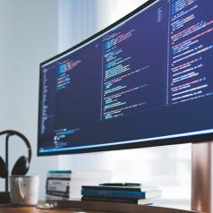 Curso online de Programación con PHP y MYSQL (40h)