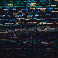 Curso online de Big Data (40h)