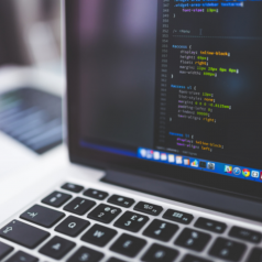 Curso online de HTML 5 y CSS 3 (40h)