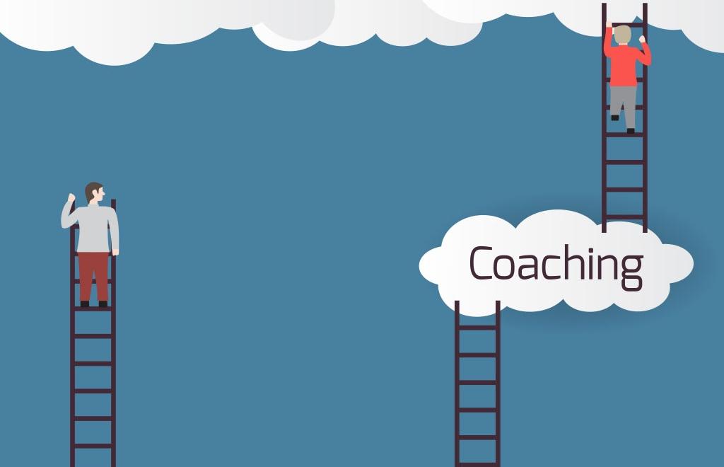 Ahora en serio, ¿sabes bien qué es el coaching?