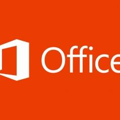 Curso online de Office: Word, Excel, Access y Power Point (60h)