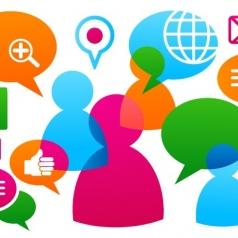 Curso online de Gestión de comunidades virtuales (100h)