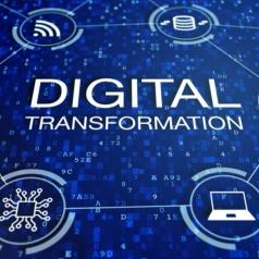 Curso online de Programa avanzado en transformación digital (90h)