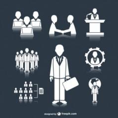 Curso online de Habilidades directivas y gestión de equipos (65h)