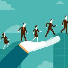Curso online de Liderazgo y dirección de organizaciones (100h)