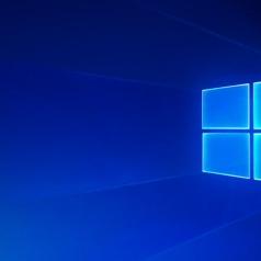 Curso online de Windows + word iniciación (30h)