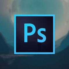 Curso online de Photoshop avanzado (40h)