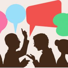 Curso online de Desarrollo de habilidades de comunicación (32h)
