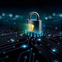 Curso online de Protección de equipos en la red (10h)