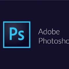 Curso online de Photoshop (50h)