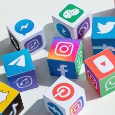 Curso online de Fundamentos de web 2.0 y redes sociales (10h)