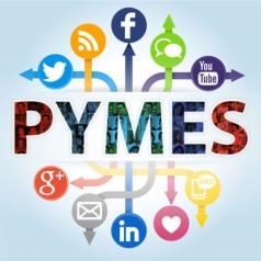 Curso online de Gestión de la PRL en Pymes y Micropymes (30h)