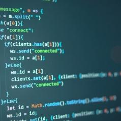 Curso online de Programación páginas web JAVASCRIPT y PHP (65H)