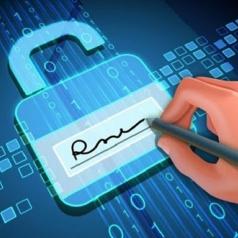 Curso online de Seguridad informática y firma digital (50h)