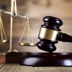 Curso online de Entidades con personalidad jurídica. Modalidades de asociación (35h)
