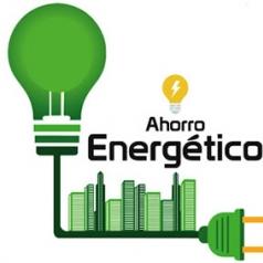 Curso online de Ahorro Energético y Reciclaje en Oficinas