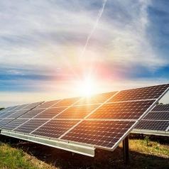 Curso online de Energía Solar Fotovoltaica (30h)