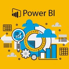 Curso de BI con Power BI Desktop, Service y Mobile