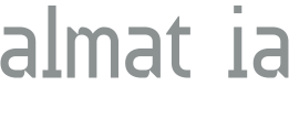 BUSINESS TRAINING & EVENTS MANAGEMENT